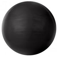 Bola de Ginástica Gym Ball 85cm Acte