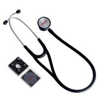 Estetoscópio Premium Cardiólogico