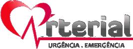 Arterial Urgência e Emergência